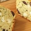 Cake aux olives et au Salakis