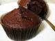 Muffins au chocolat